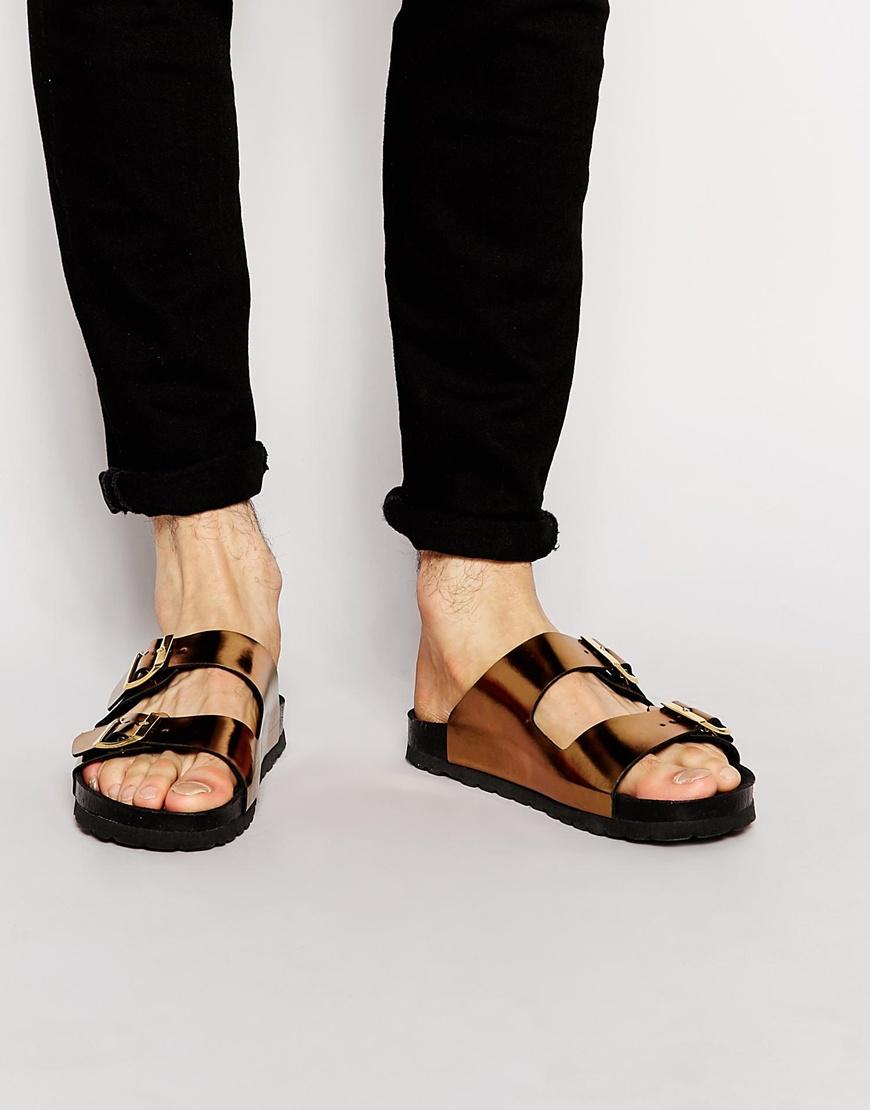 sandals10