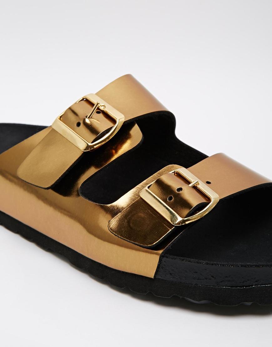 sandals11