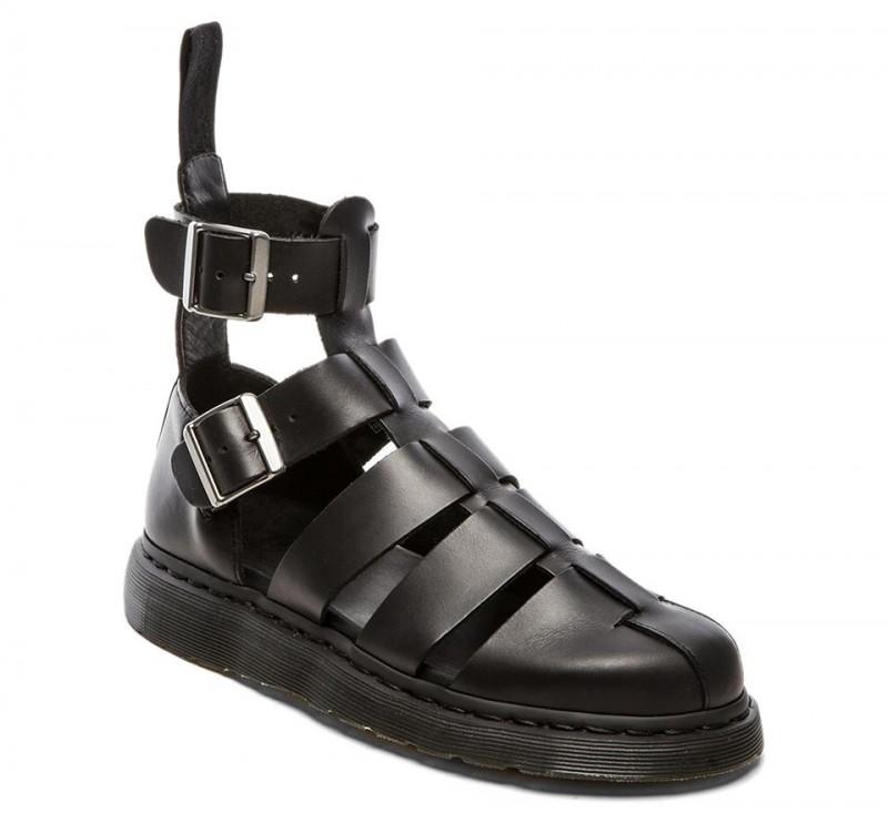 sandals14