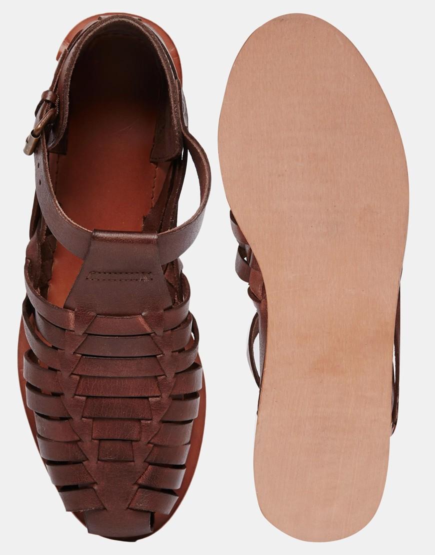 sandals15