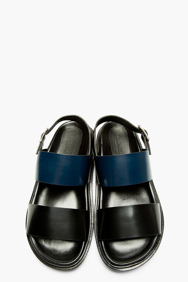 sandals8
