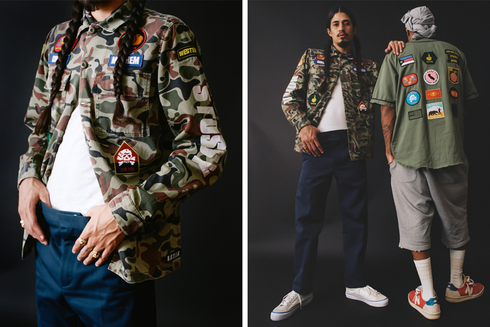 stussy-union-la-spring-summer-2015-allied-forces-collection-02