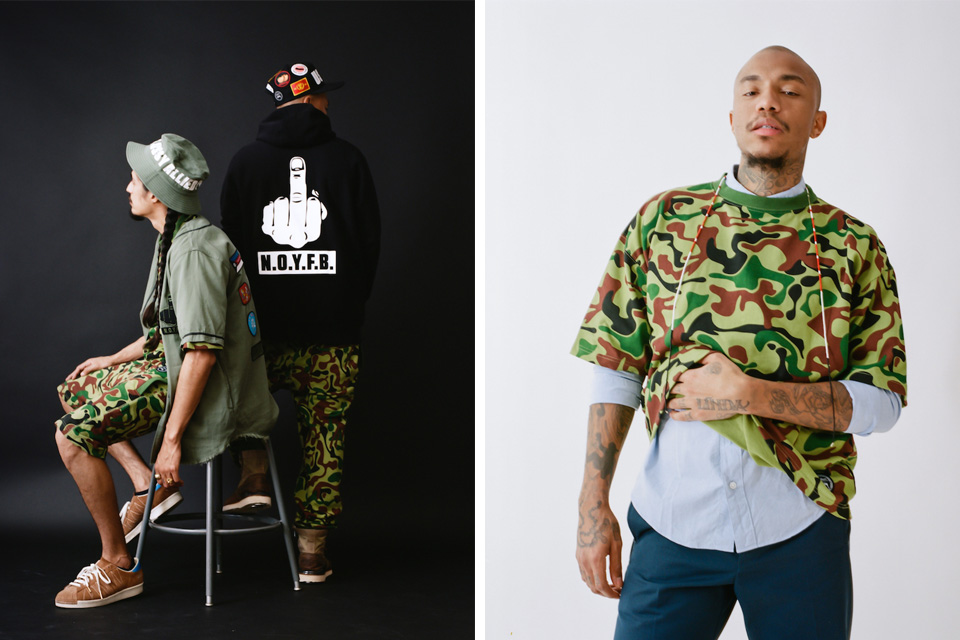 stussy-union-la-spring-summer-2015-allied-forces-collection-03