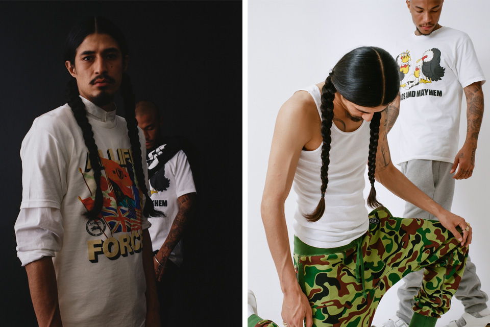 stussy-union-la-spring-summer-2015-allied-forces-collection-04