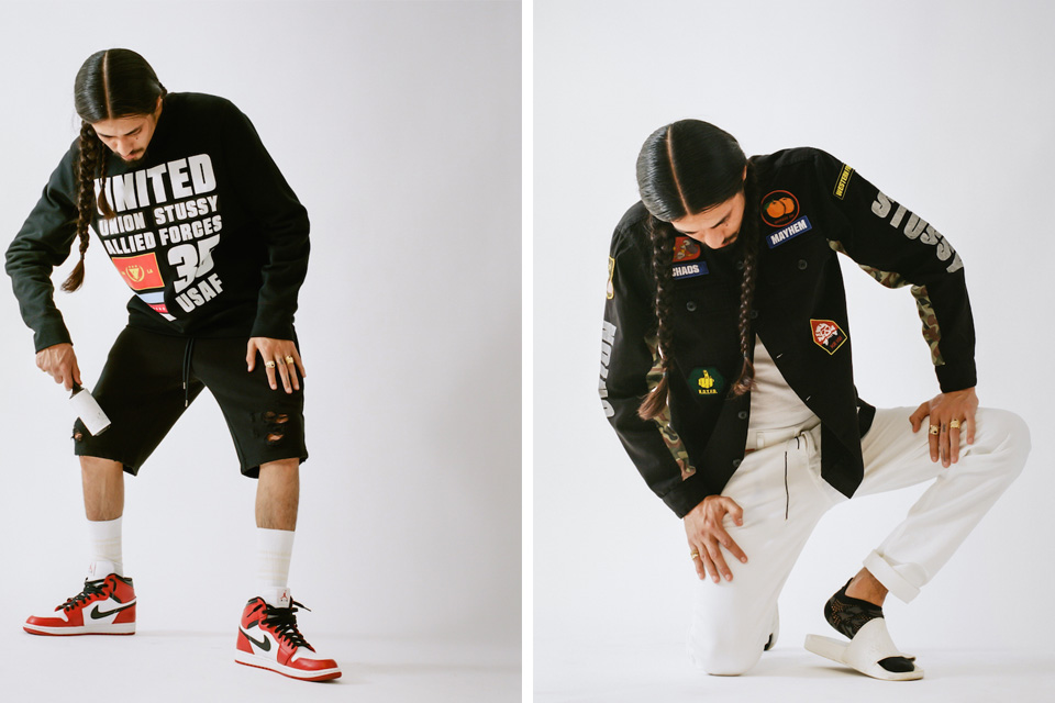 stussy-union-la-spring-summer-2015-allied-forces-collection-05