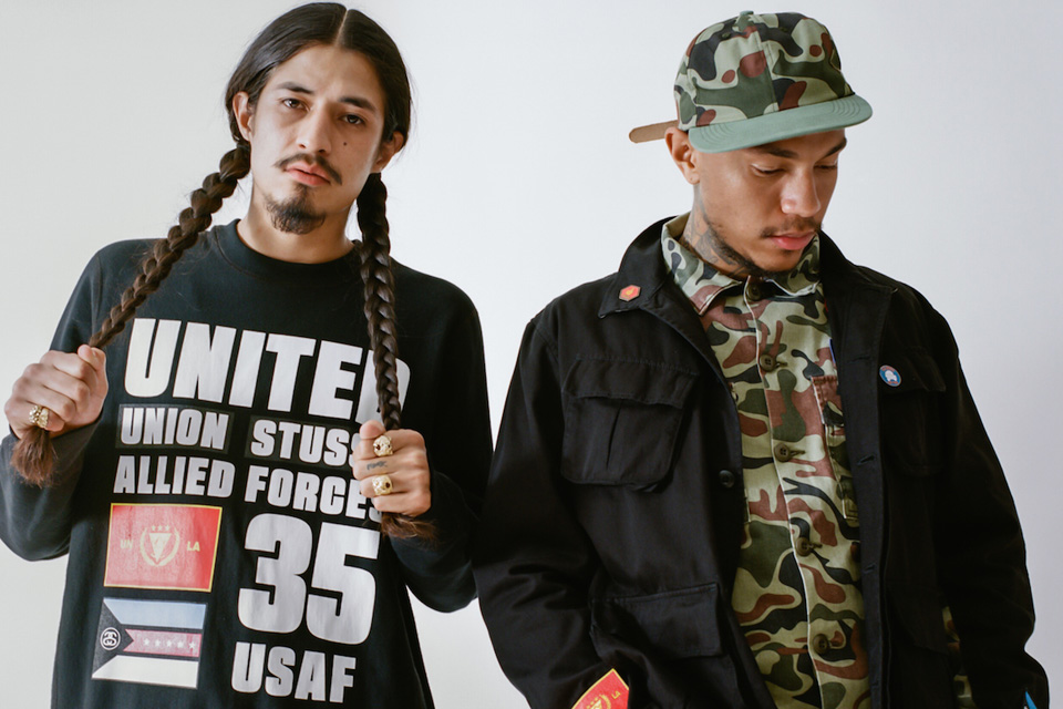 stussy-union-la-spring-summer-2015-allied-forces-collection-09