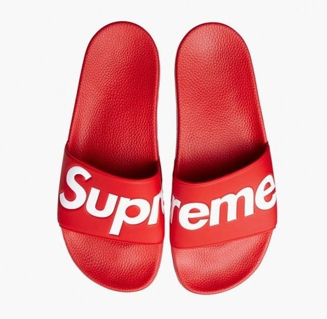 supreme-summer-2014-pool-slides-1-e1403196254726