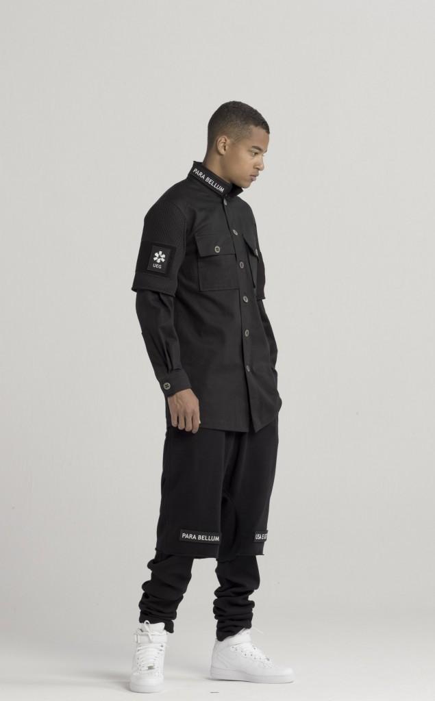 uniform-blazer-33