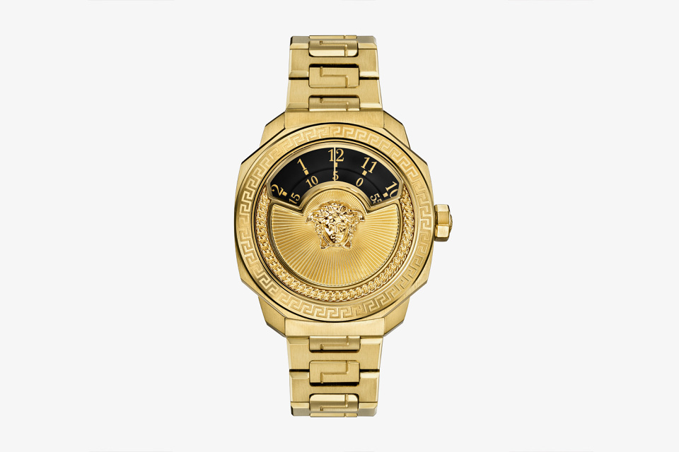 versace-dylos-watch-1-960x640