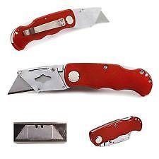 $_1 box cutter