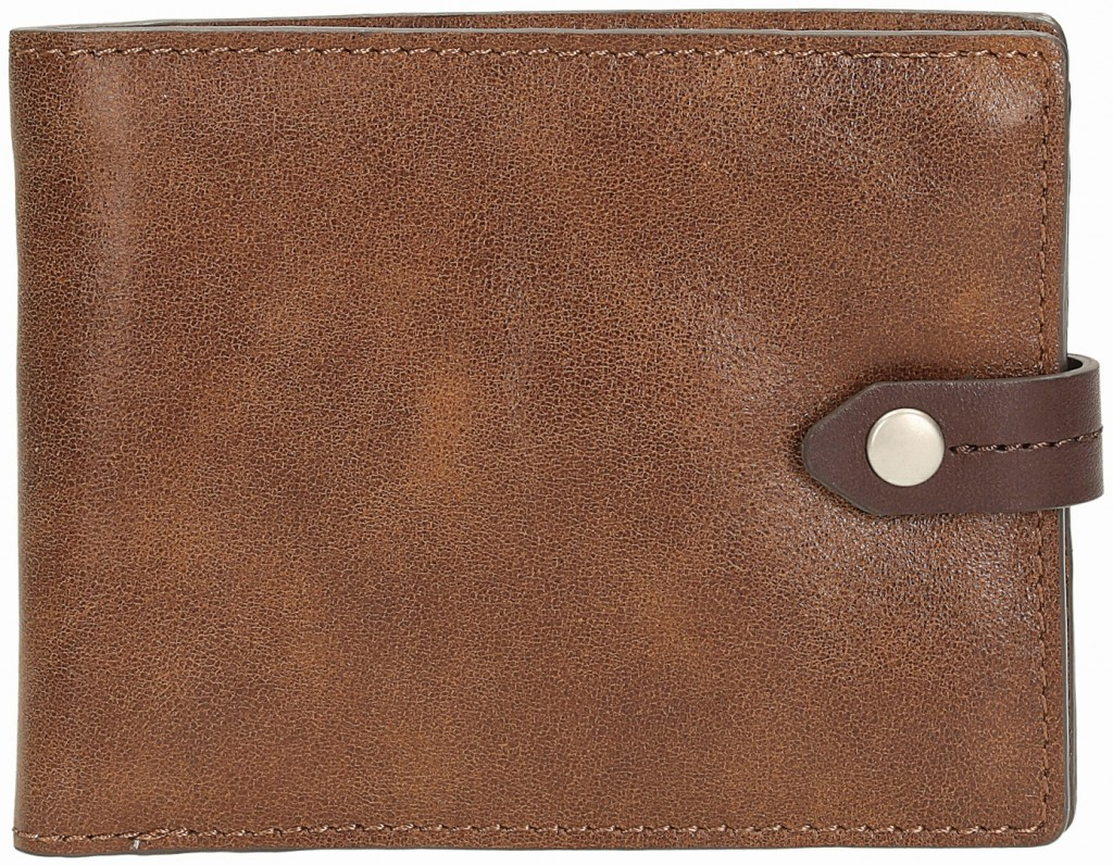 26108835_Rodez_Art_Brown_Leather_A (1)