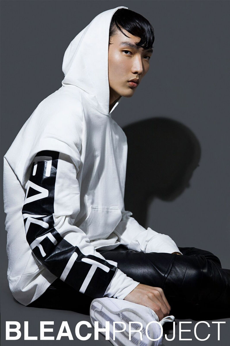 Bleach-Project-FW15-Campaign_fy1