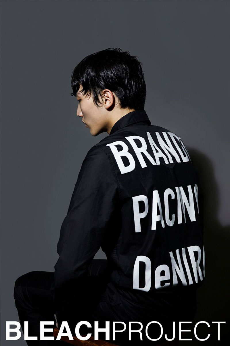 Bleach-Project-FW15-Campaign_fy9