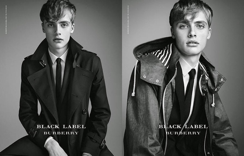 Burberry-Black-Label-SS15-Campaign_fy1