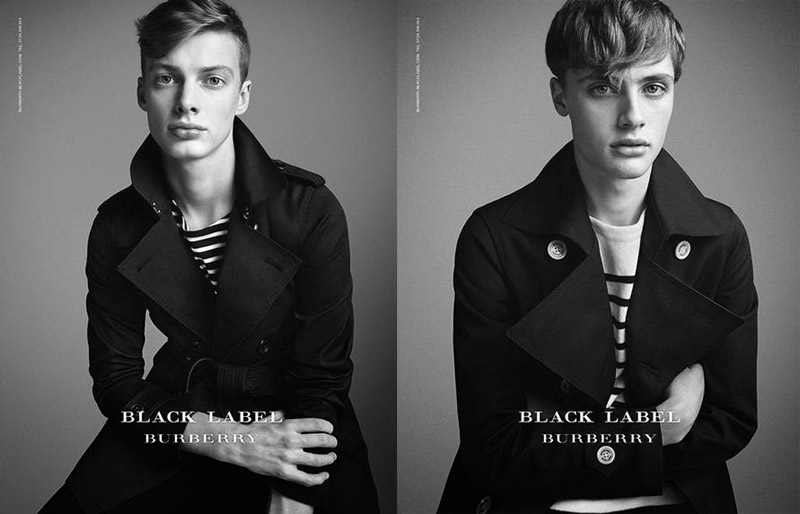 Burberry-Black-Label-SS15-Campaign_fy2