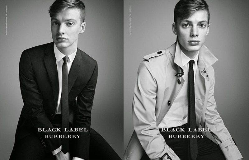Burberry-Black-Label-SS15-Campaign_fy3