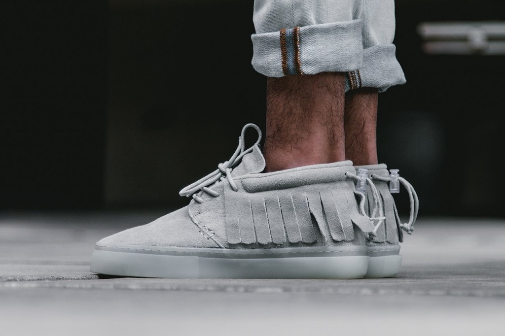 Clear-Weather-Footwear5