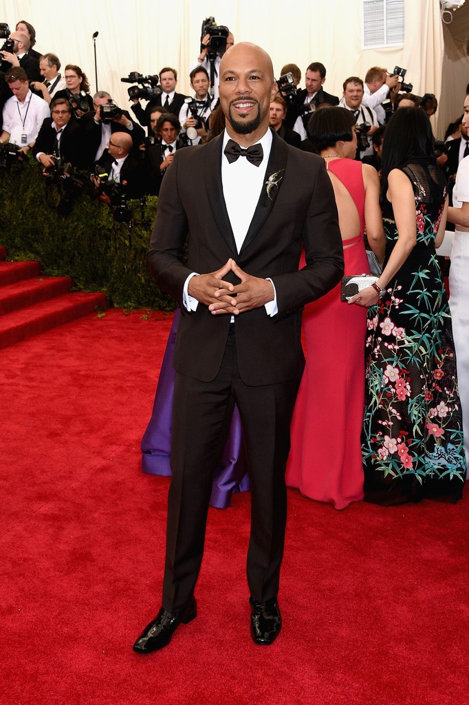 Common-2015-Met-Gala-Mens-Style-Picture