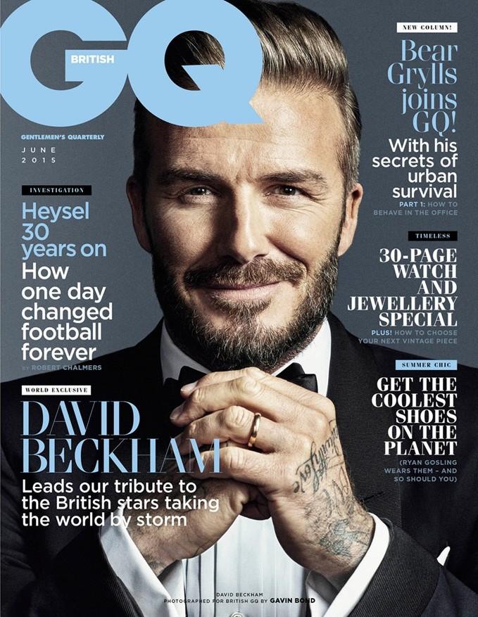 David-Beckham-British-GQ-June-2015-Cover-e1430696518265