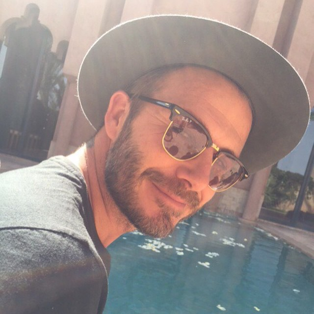 David-Beckham-Sunglasses-Hat-Instagram-Picture