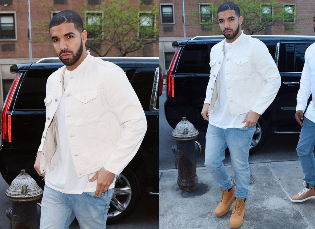 Drake-Get-The-Look