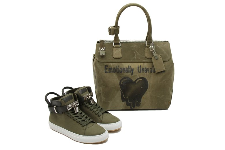 Emotionally-Unavailable-x-BUSCEMI-x-readymade-x-UNITED-ARROWS-SONS-Military-Collection-1