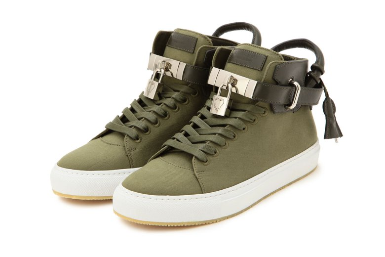 Emotionally-Unavailable-x-BUSCEMI-x-readymade-x-UNITED-ARROWS-SONS-Military-Collection-2