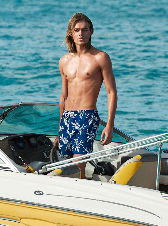 HM-Beachwear-SS15-Lookbook_fy4