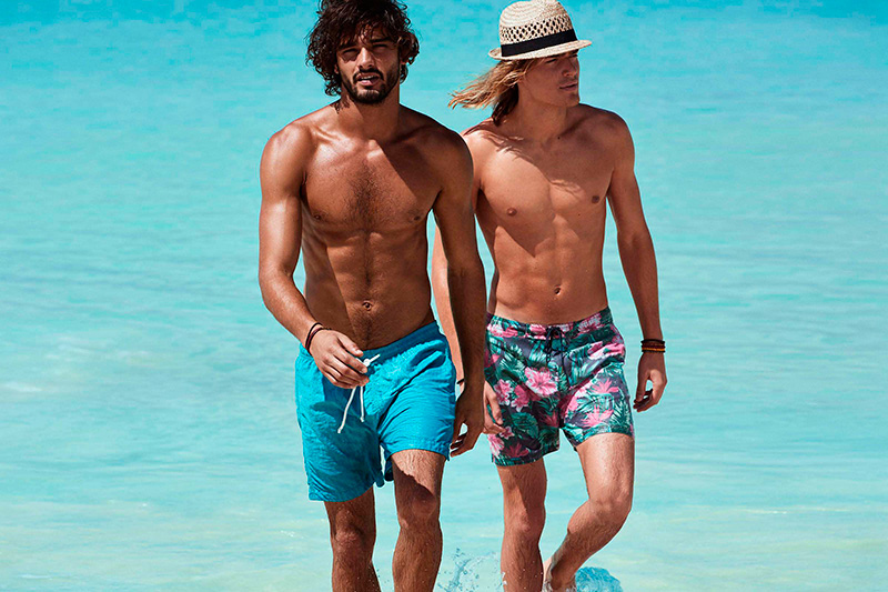 HM-Beachwear-SS15-Lookbook_fy5