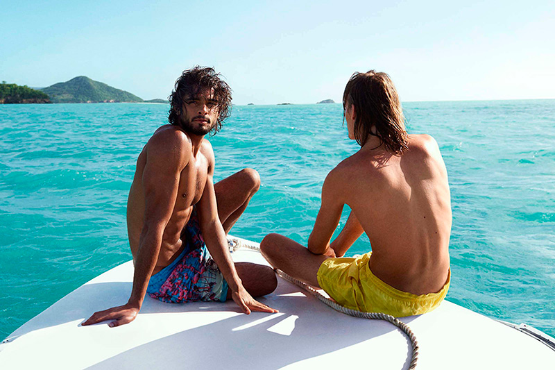 HM-Beachwear-SS15-Lookbook_fy8