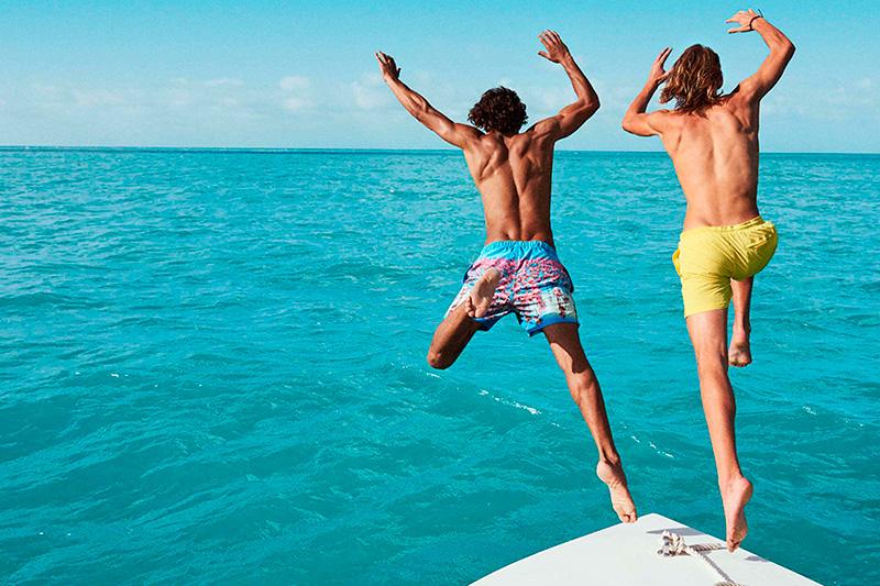 HM-Beachwear-SS15-Lookbook_fy9