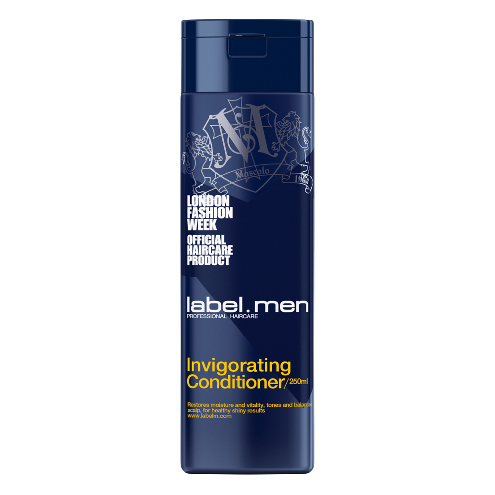 LabelMen_Invigorating_Conditioner_250ml