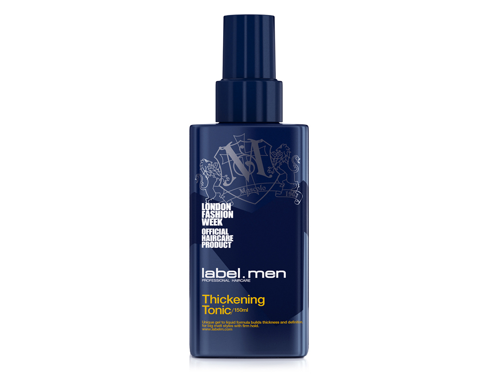 LabelMen_Thickening_Tonic_Pump_150ml