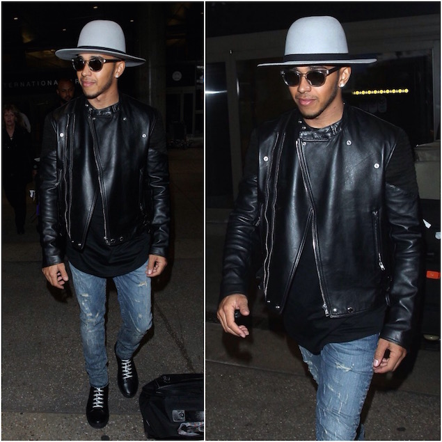 Lewis-Hamilton-Givenchy-leather-suede-jacket (1)