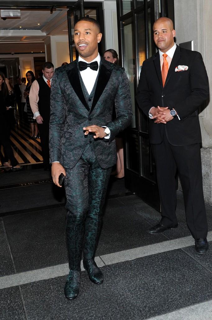 Michael-B-Jordan-2015-Met-Gala-Mens-Style-Picture