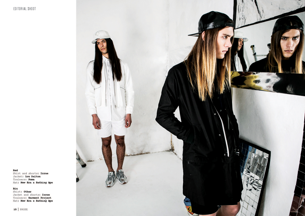 Pages from pause_magazine_spreads_fin1_june_2015-2
