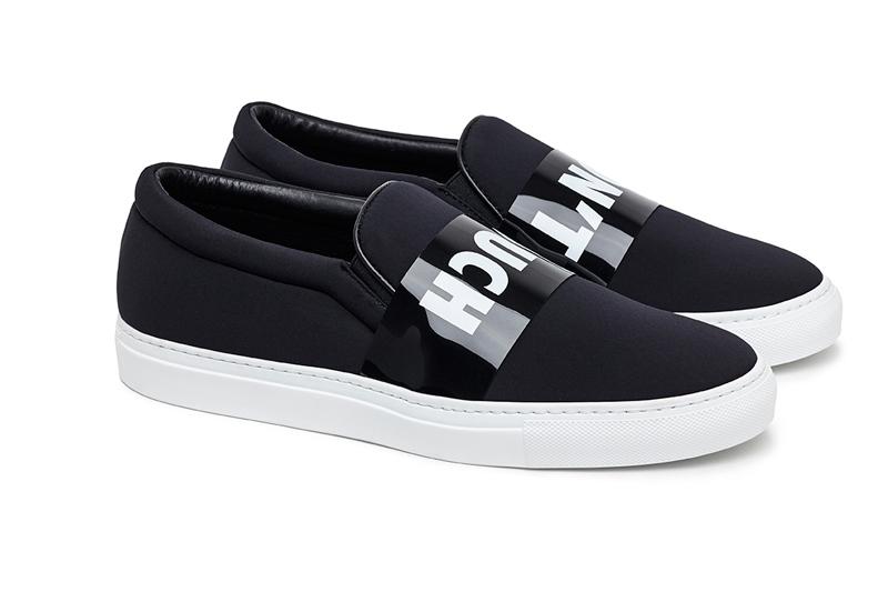 The-Cosmopolitan-Sneaker-brand_fy10