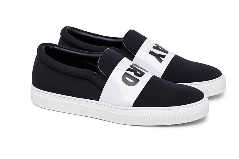 The-Cosmopolitan-Sneaker-brand_fy11