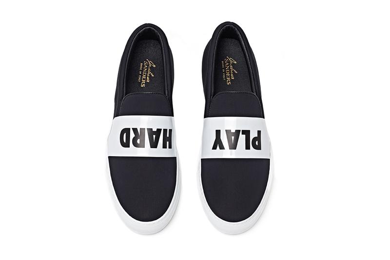 The-Cosmopolitan-Sneaker-brand_fy12