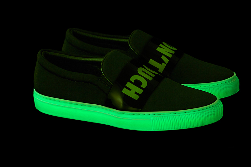 The-Cosmopolitan-Sneaker-brand_fy13