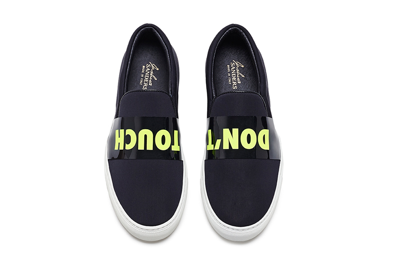 The-Cosmopolitan-Sneaker-brand_fy14