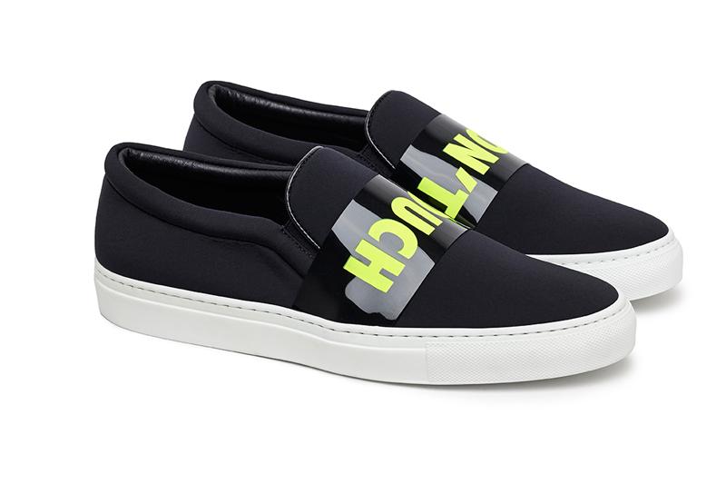 The-Cosmopolitan-Sneaker-brand_fy15