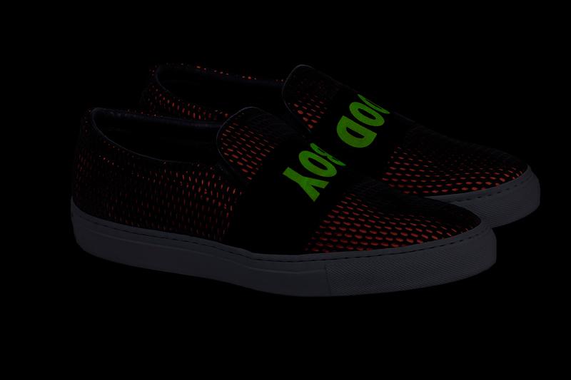 The-Cosmopolitan-Sneaker-brand_fy16