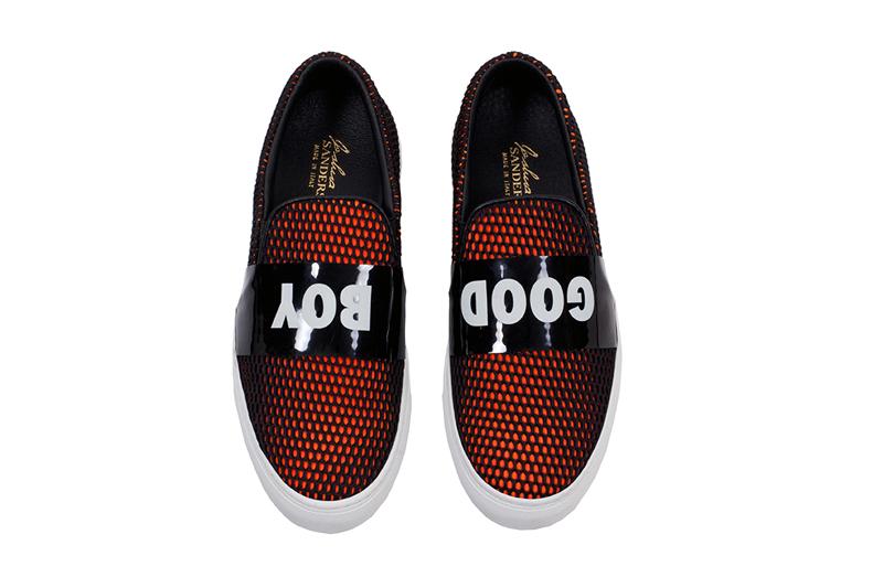 The-Cosmopolitan-Sneaker-brand_fy5