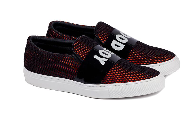The-Cosmopolitan-Sneaker-brand_fy6