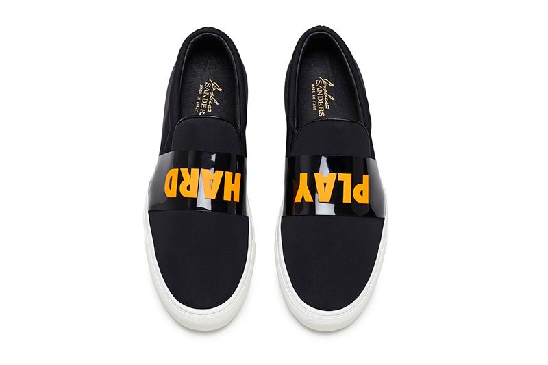 The-Cosmopolitan-Sneaker-brand_fy7
