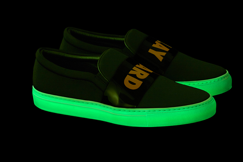 The-Cosmopolitan-Sneaker-brand_fy8