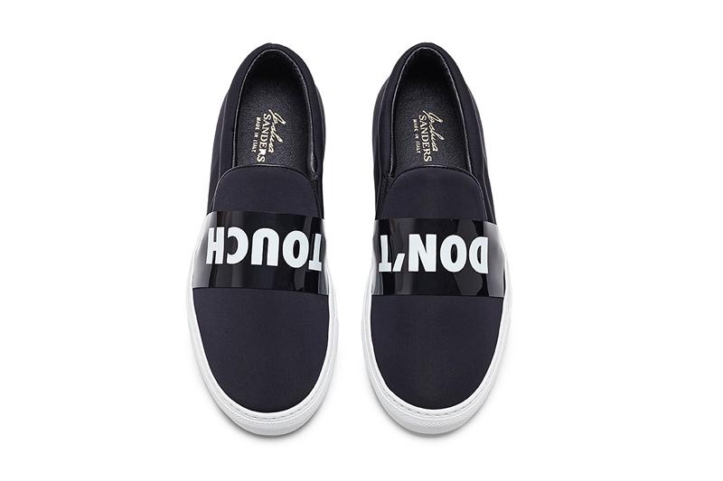 The-Cosmopolitan-Sneaker-brand_fy9