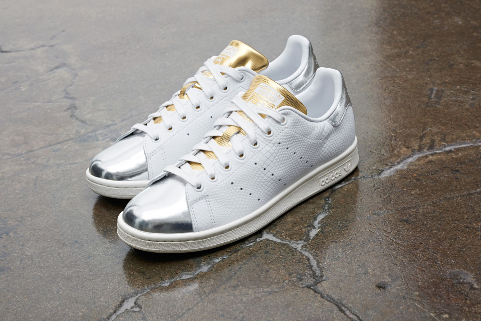 adidas-originals-stan-smith-midsummer-metallic-1-960x640