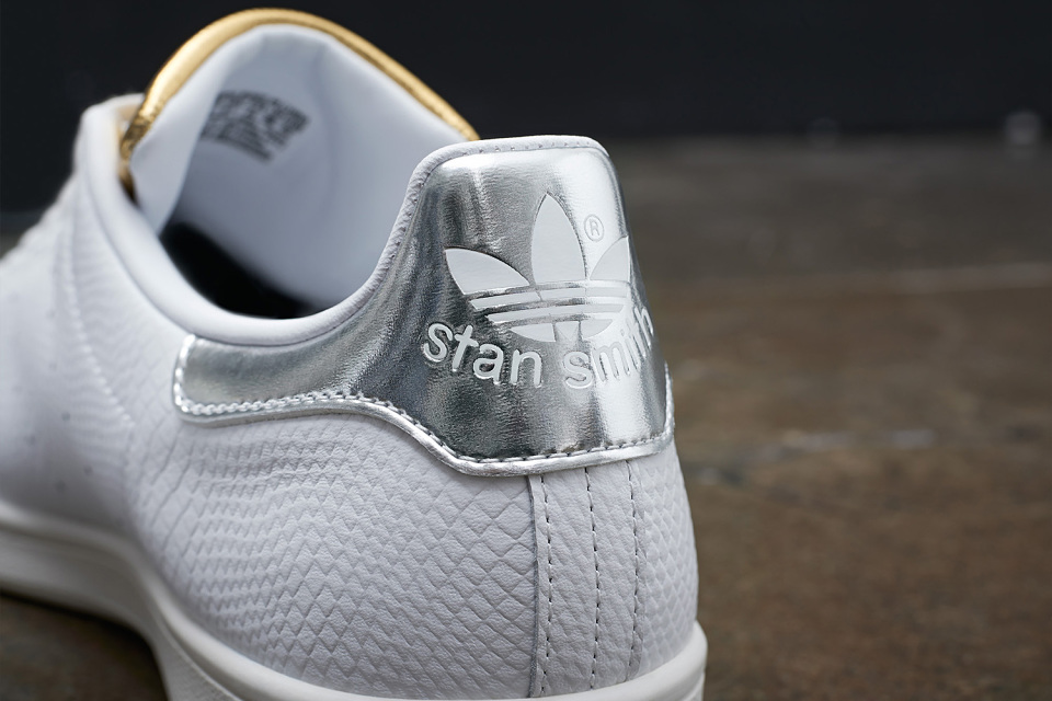 adidas-originals-stan-smith-midsummer-metallic-2-960x640